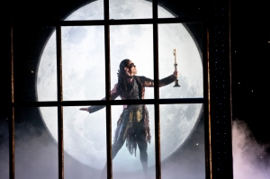 Matthew Bourne Sleeping Beauty 1