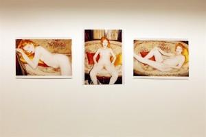 Juergen-Teller-Vivienne-Westwood