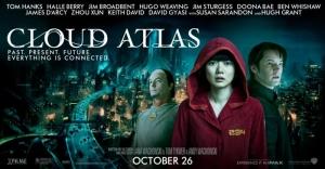 1304 Cloud Atlas