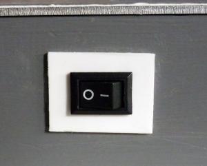 1304 switch