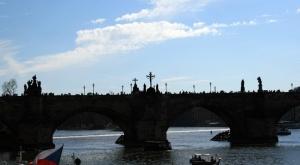 1305 Prague 5