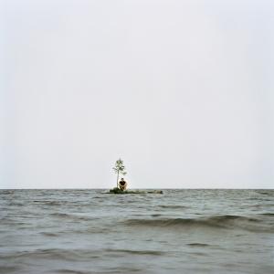 Antii Laitinen 'It's my Island'