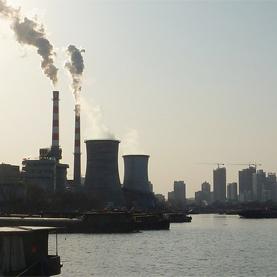 1306 China coal