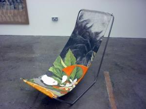 Zoe De Soumagnat - Al Fresco