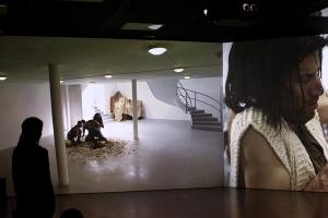 Gilad Ratman 'The Workshop'