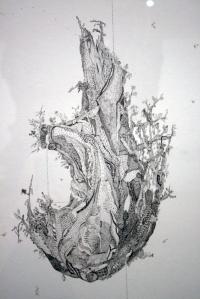 Lin Xue
