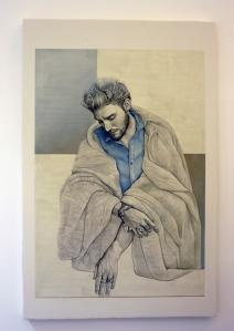 Kay Harwood