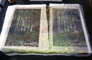 1309 woods