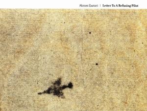 1309 Akram Zaatari 2