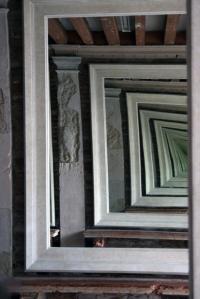 1309 Palazzo Zenobio