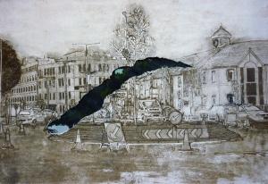 1309 roundabout tear
