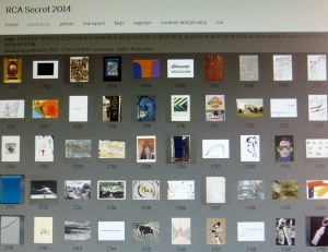 1404 postcard online