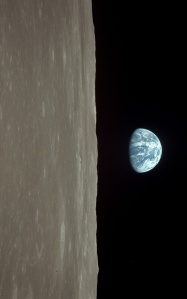 1405 earthrise