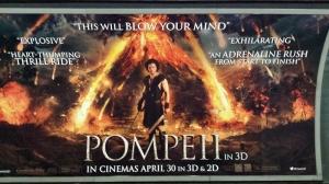 1405 Pompeii