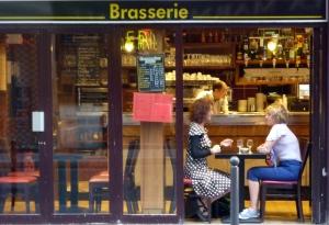 1406 Rue de Paradis 3