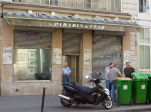 1406 Rue de Paradis 4