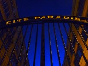1406 Rue de Paradis 8