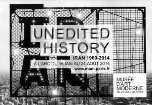 1406 Unedited History