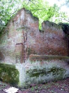 1407 Henstead Garden