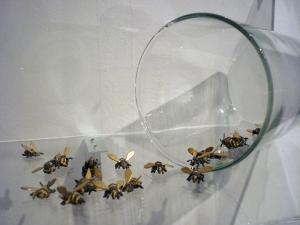 Max Danger - Bees