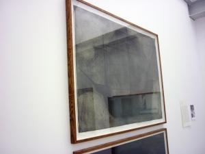 Theo Eriera-Guyer