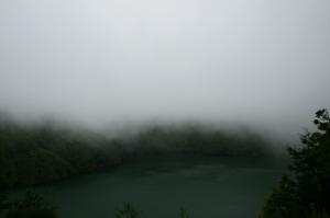 1408 Azores 4