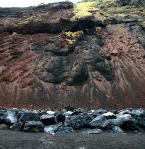 1408 Azores 7