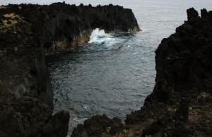 1408 Azores 9