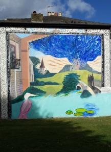 1409 Peckham Mural (2)