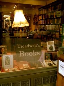 1410 Treadwells