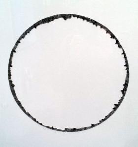 1411 gallerie Nadine Feront (1)