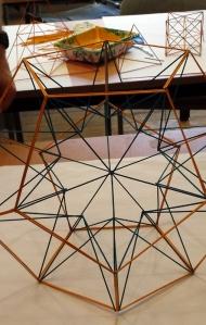 1411 geometry class 2