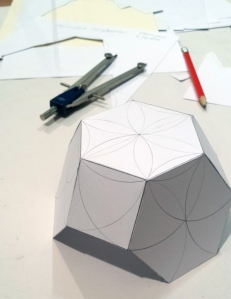 1411 Geometry class