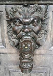 1411 Museum Plantin Moretus (1)