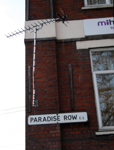 1502 Paradise Row 2