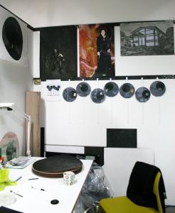 1507 studio