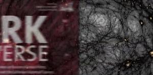 1508 dark universe