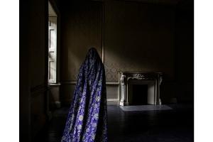Guler Ates Departure into darkness