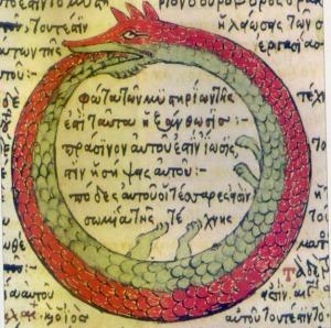 1509 Theodoros Pelecanos 1478 copy