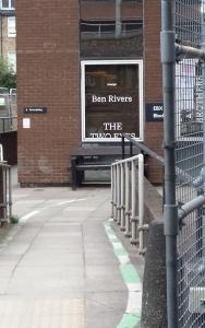 1510 Ben Rivers 3