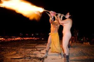 1510 burning man