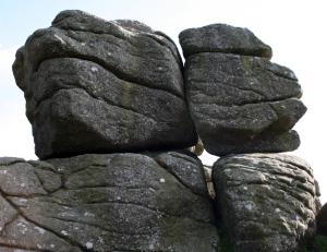 1510 Dartmoor