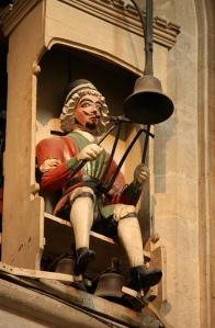 1510 Jack Blandifer
