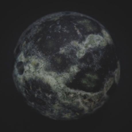 1512 bead planet