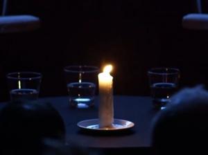 1512 candle 1
