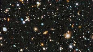 1512 galaxies