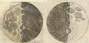 1512 galileo