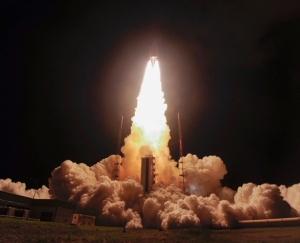 1512 launch