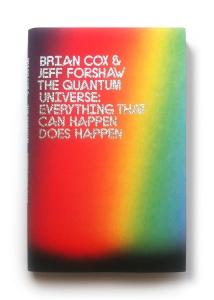1512 The quantum Universe