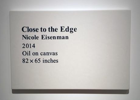 1601 ElmGreen and Dragset